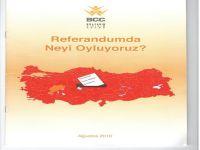Evet-Referandum-yaklasti