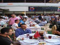 Istanbul-da-Iftar-Actik
