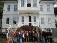 ISTANBUL-DA-UNIVERSITELILER-BULUSTU