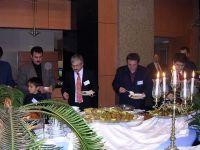 2005-Isadamlari-Toplantisi