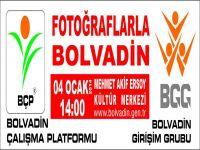 Fotograflarla-Bolvadin
