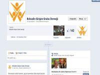 Bizi-Facebooktan-takip-edebilirsiniz