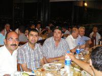 Bolvadin-Istanbul-da-Iftar-Acti
