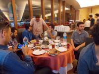 BOLVADIN-ISTANBULDA-IFTAR-ACTI---2013