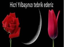 1435 Hicri yılınızı tebrik ederiz
