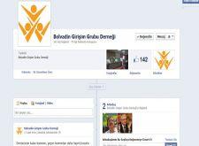 Bizi Facebooktan takip edebilirsiniz